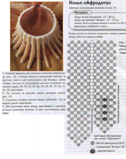 афродита (405x512, 60Kb)