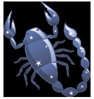 skorpion (190x200, 25Kb)