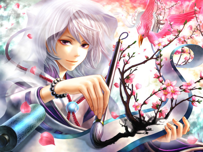 4093084_Anime_Artist_024508_ (700x525, 153Kb)