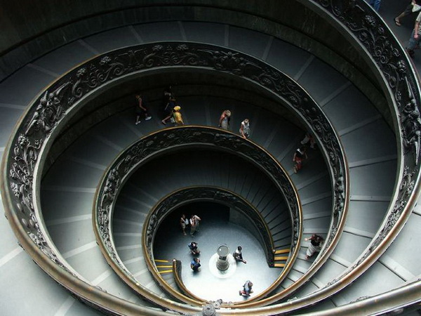 beautiful-spiral-staircase__21 (600x450, 154Kb)