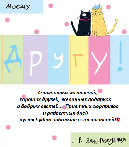 4038133_Bezimyannii_1_ (439x500, 108Kb)