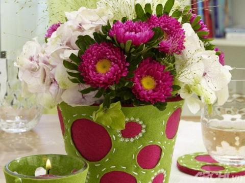 Декоративные вазы из теплой зимы/3518263_trangtribinhhoaamapkhidongve0 (480x360, 496Kb)