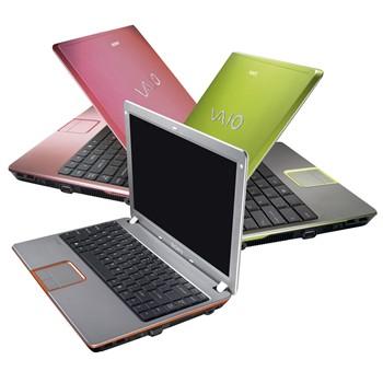 ноутбук (350x350, 22Kb)