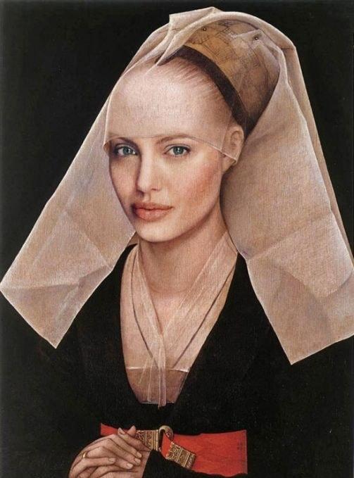Анджелина Джоли (503x679, 65Kb)