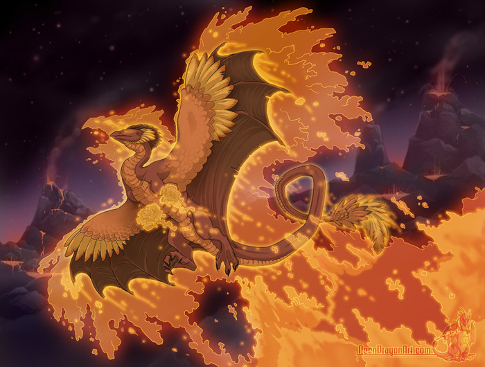 3243458_The_Fire_Lord_by_neondragon (700x530, 136Kb)