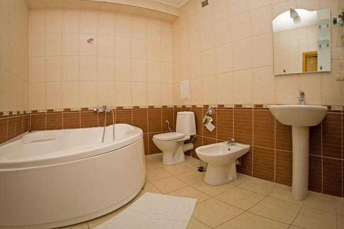 отель харьков ванная (700x466, 29Kb)