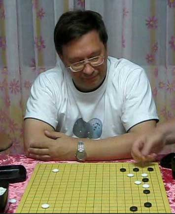 928775_Lazarev00 (355x434, 18Kb)