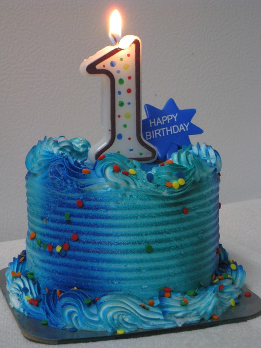 1st-birthday (525x700, 80Kb)