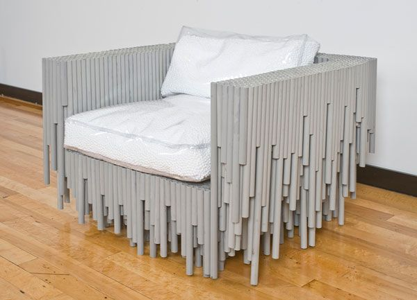 unusual-material-chair2 (600x433, 38Kb)