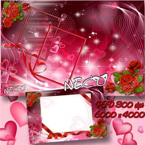 1328008309_500 (500x500, 72Kb)