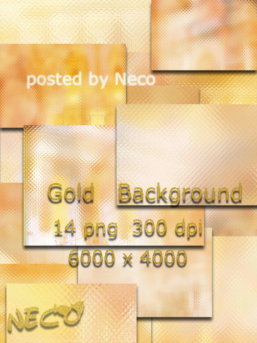 1328008917_800 (525x700, 163Kb)