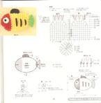 Превью а 42 (679x700, 210Kb)