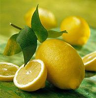 lemon2 (195x200, 18Kb)
