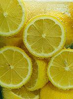 lemon3 (149x200, 17Kb)