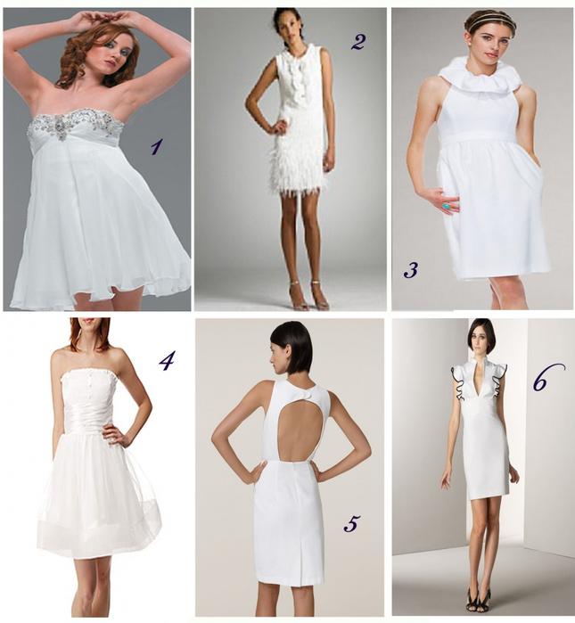 3925073_shortcasualweddingdresses (645x700, 228Kb)