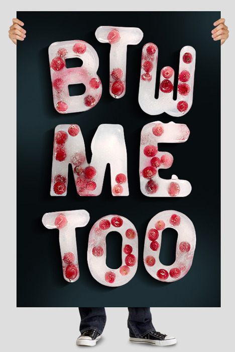 ice-crandberry-poster (468x700, 90Kb)