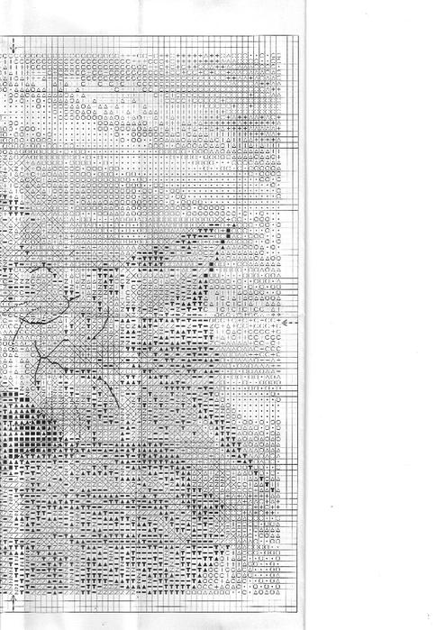 a2 (494x700, 213Kb)