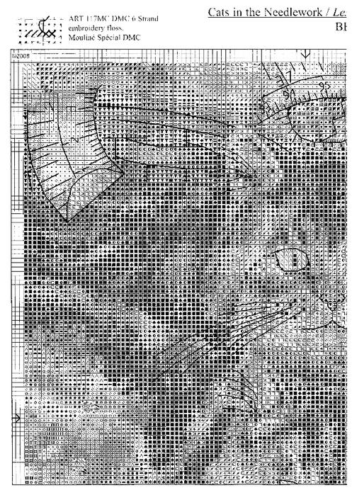 c1 (497x700, 316Kb)