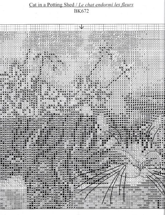 v2 (538x700, 361Kb)