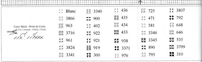 v6 (700x214, 38Kb)