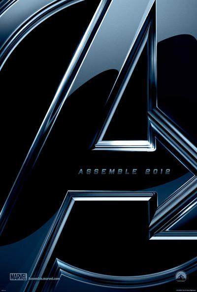 1328016946_avengers_2 (400x593, 60Kb)