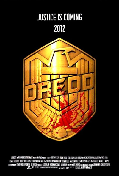 1328017058_dredd2012officialposter (400x590, 62Kb)