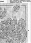 Превью Схема 2 (507x700, 324Kb)