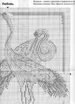 Превью Схема 2 (508x700, 300Kb)