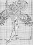 Превью Схема 4 (509x700, 312Kb)