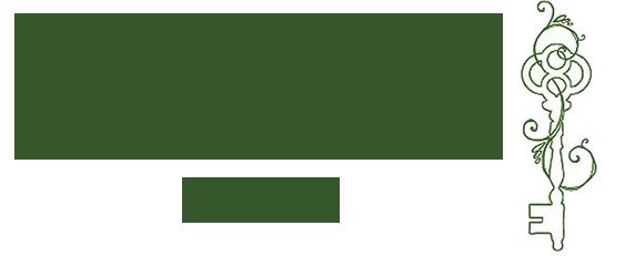 1328258332_moriarti (563x231, 38Kb)