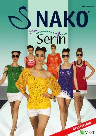 Nako+Serin (317x448, 32Kb)