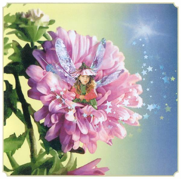 posterlux-cross_tom-kb_cross_tom_aut_aster_fairy (600x596, 51Kb)