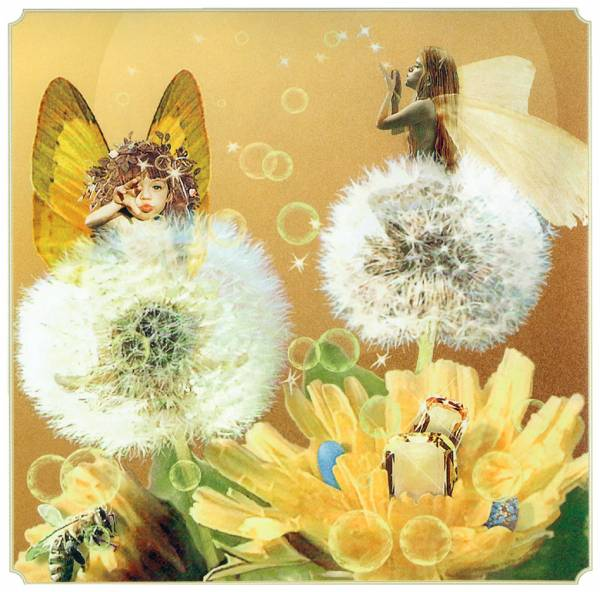 posterlux-cross_tom-kb_cross_tom_sp_dandelion_fairy (600x592, 57Kb)