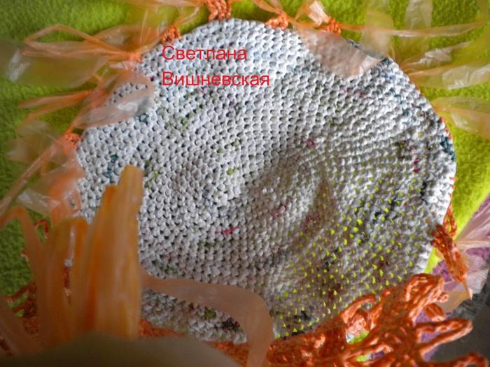 Авося в стиле брюггского кружева (5) (700x525, 149Kb)