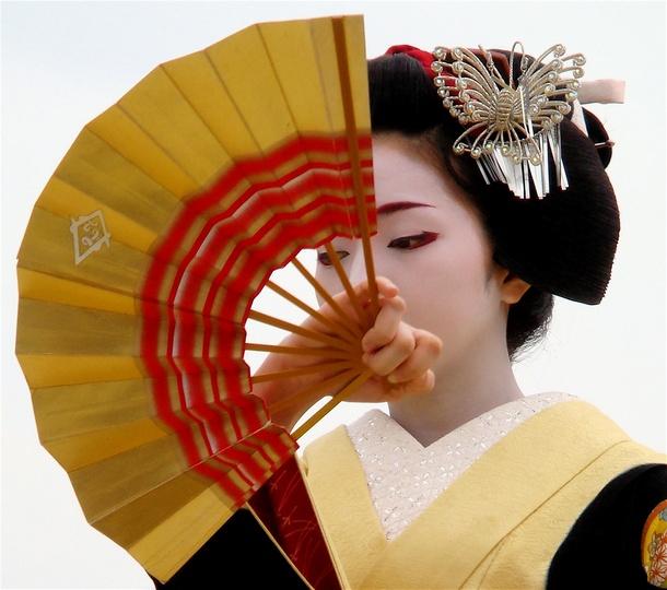 geisha_maiko00003 (610x540, 107Kb)