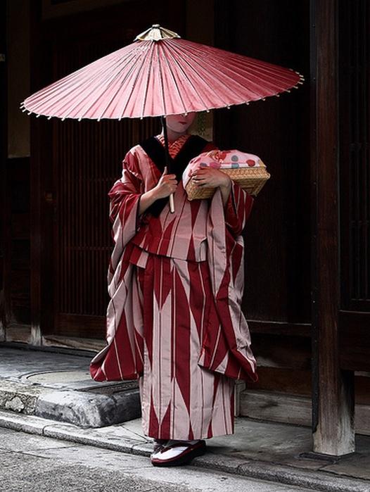 geisha_maiko00005 (526x700, 139Kb)