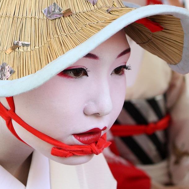 geisha_maiko00007 (610x610, 136Kb)