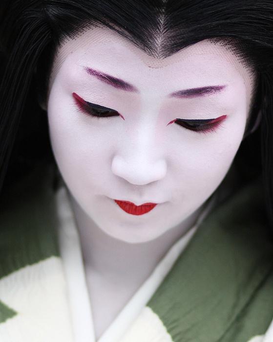 geisha_maiko00011 (559x700, 100Kb)