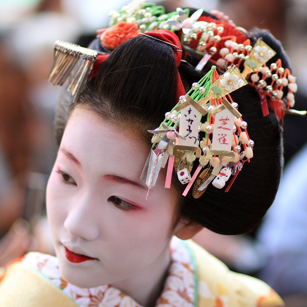geisha_maiko00013 (610x610, 131Kb)