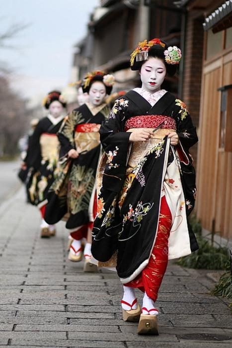 geisha_maiko00015 (467x700, 359Kb)