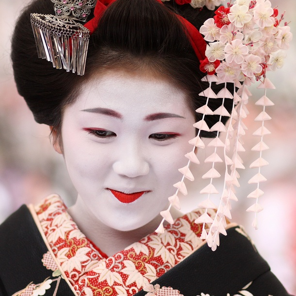 geisha_maiko00021 (610x610, 145Kb)