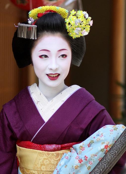 geisha_maiko00023 (507x700, 131Kb)