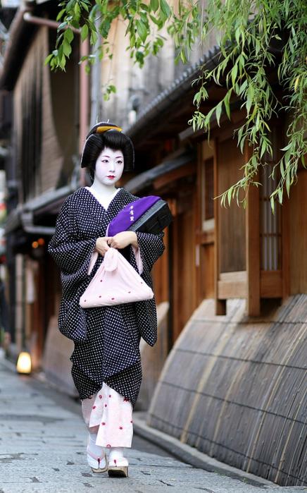 geisha_maiko00025 (436x700, 396Kb)