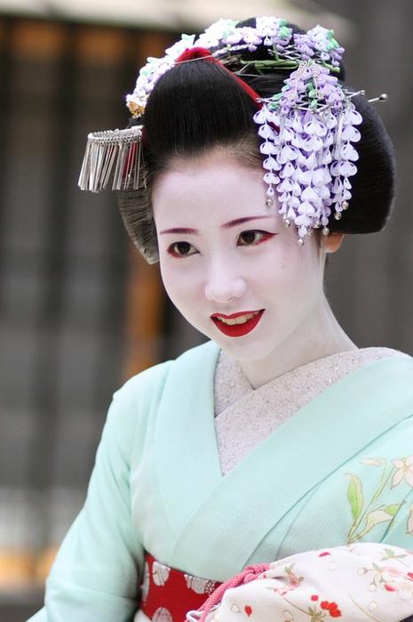 geisha_maiko00026 (465x700, 333Kb)