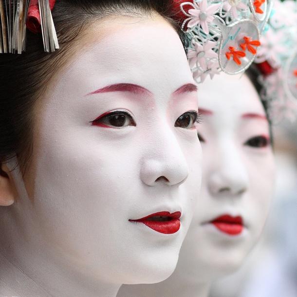geisha_maiko00028 (610x610, 123Kb)
