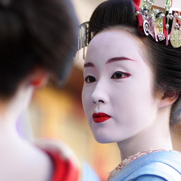 geisha_maiko00034 (610x610, 100Kb)