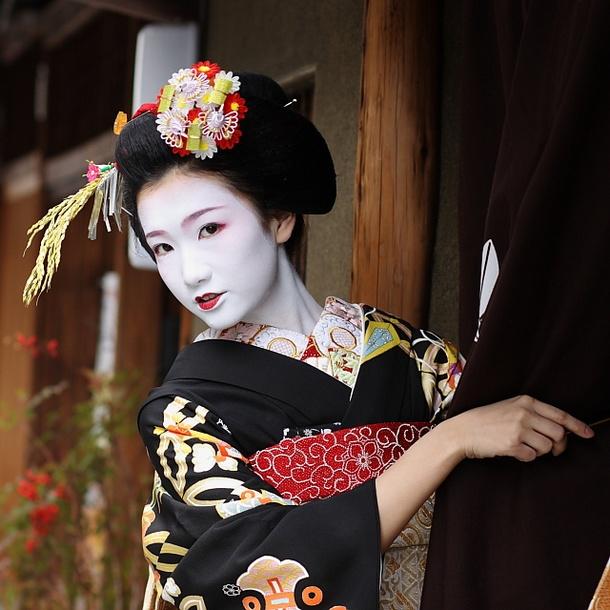 geisha_maiko00037 (610x610, 124Kb)