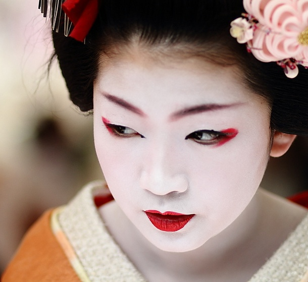 geisha_maiko00043 (610x559, 84Kb)