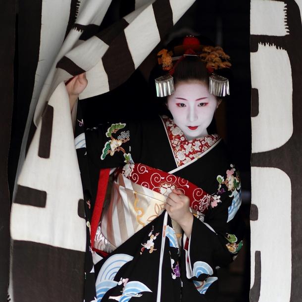 geisha_maiko00049 (610x610, 119Kb)