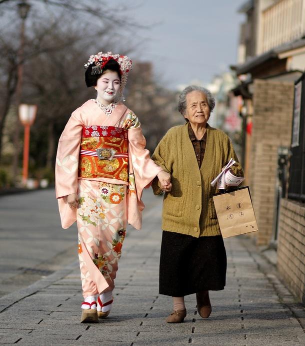 geisha_maiko00054 (610x691, 156Kb)